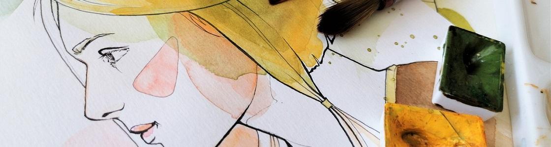 watercolor-5049980_1280