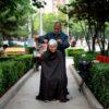 内容追加 <独自>「日本の健康な高齢者を中国で受け入れ」中国居住型介護プロジェク
