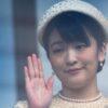 """小室圭氏と眞子さまの「駆け落ち婚」問題をここまで深刻化させた""""最大の元凶""""(宇山"""