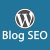 SEO に強い WordPress のパーマリンク設定 | Thought is free